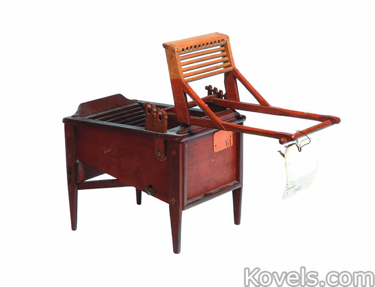 patent-model-washing-machine-harris-ga031215-0493.jpg