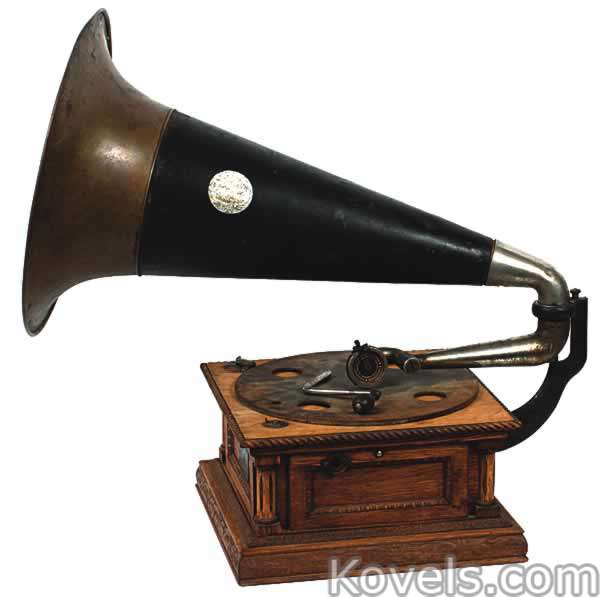 phonograph-victor-talking-machine-type-d-du091214-0018.jpg