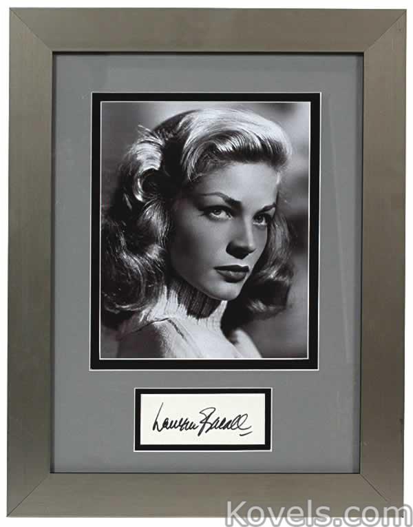 photograph-lauren-bacall-autograph-du021315-0288.jpg