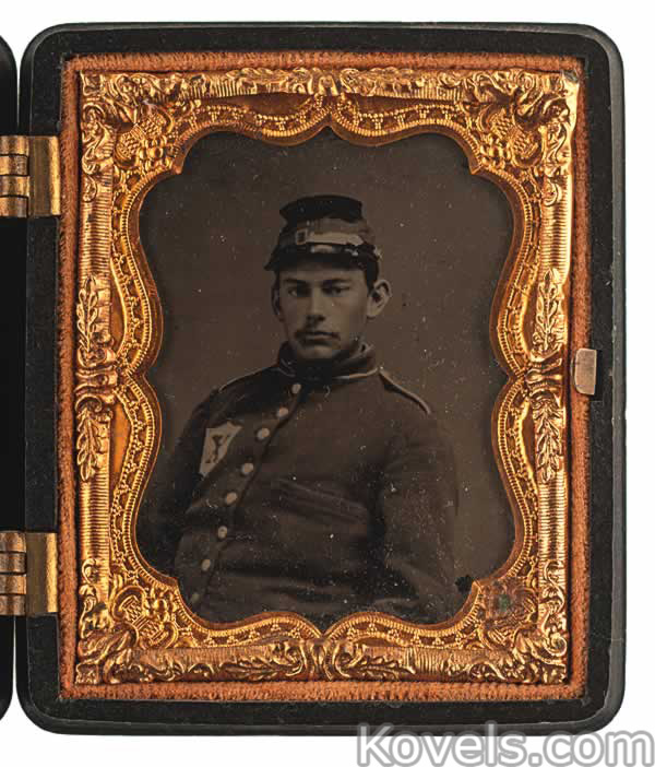 photography-ambrotype-civil-war-soldier-co112114-0012.jpg