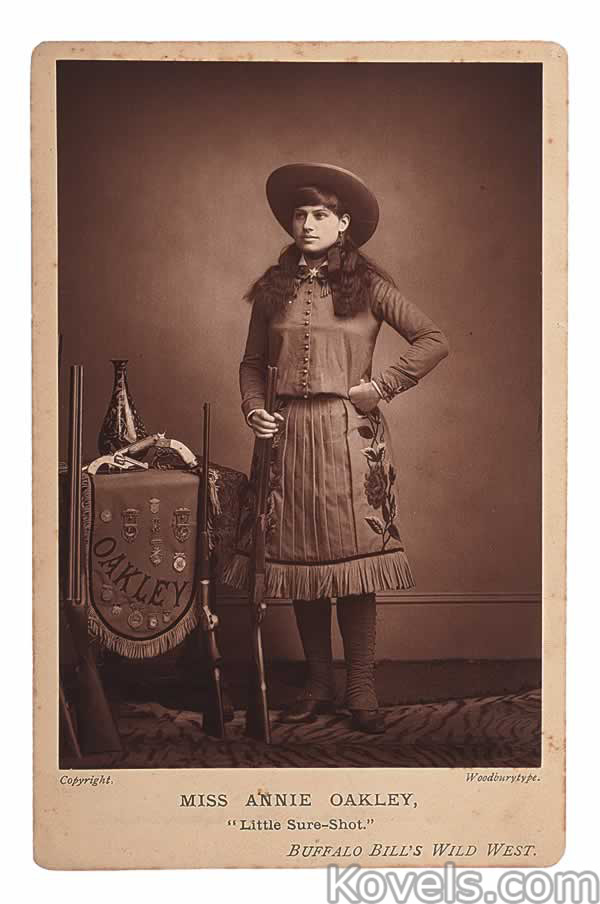 photography-cabinet-card-annie-oakley-little-sure-shot-england-co112114-0299.jpg