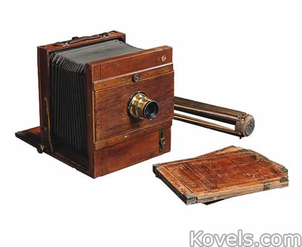 photography-camera-mahogany-voigtlander-lens-si110114-0547.jpg