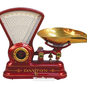Antique Scales | Technology Price Guide | Antiques & Collectibles