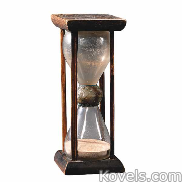 scientific-instrument-hourglass-spindles-sand-si110114-0305.jpg