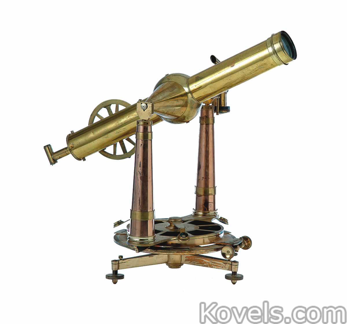 scientific-instrument-telescope-thomas-jones-ga110714-1113.jpg