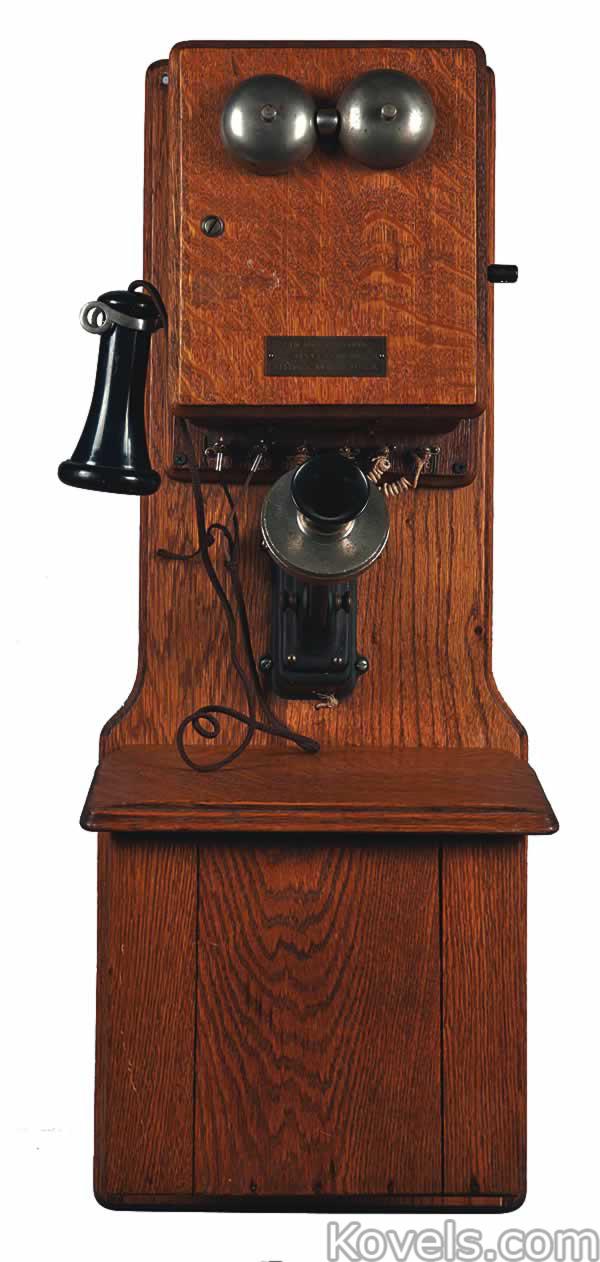 telephone-chicago-phone-supply-oak-ringer-box-mo012315-2431.jpg