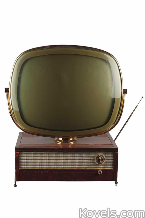 television-philco-predicta-wood-case-mo091914-0140.jpg
