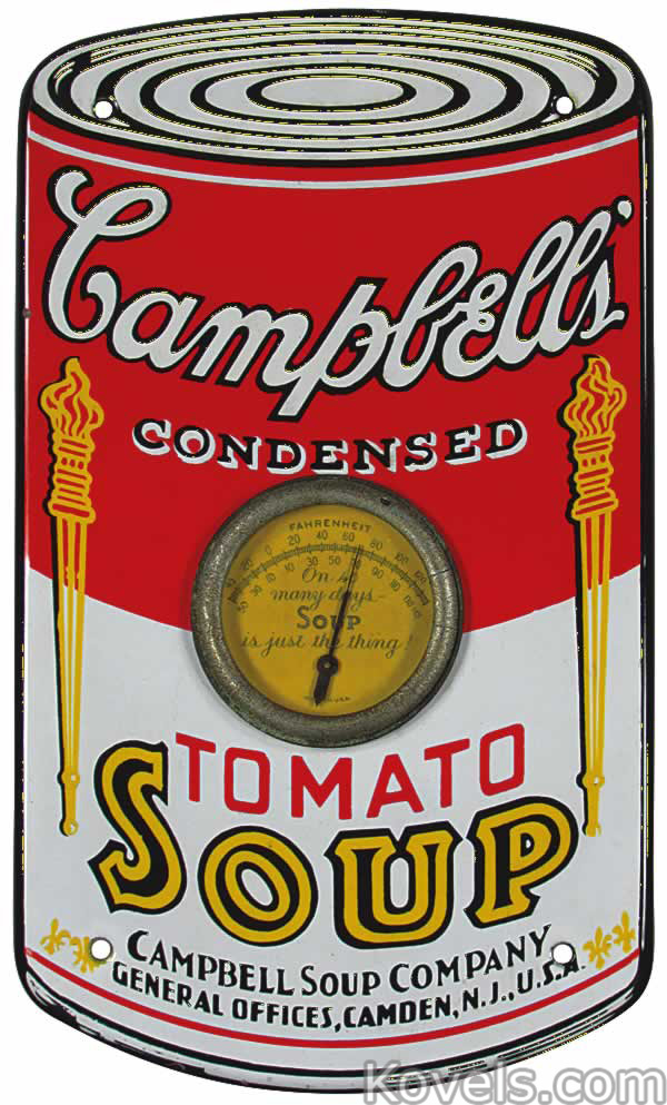 thermometer-campbells-soup-can-porcelain-ss100314-1626.jpg