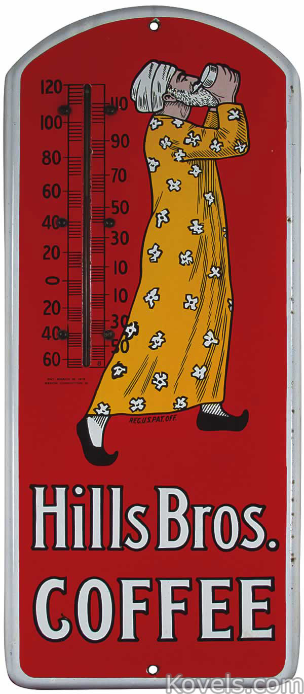thermometer-hills-bros-coffee-porcelain-ss100314-1702.jpg