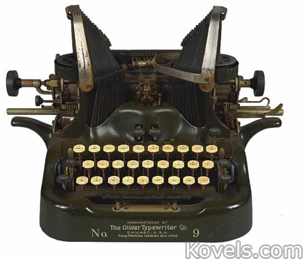 typewriter-oliver-printype-no-9-mo012315-2394.jpg