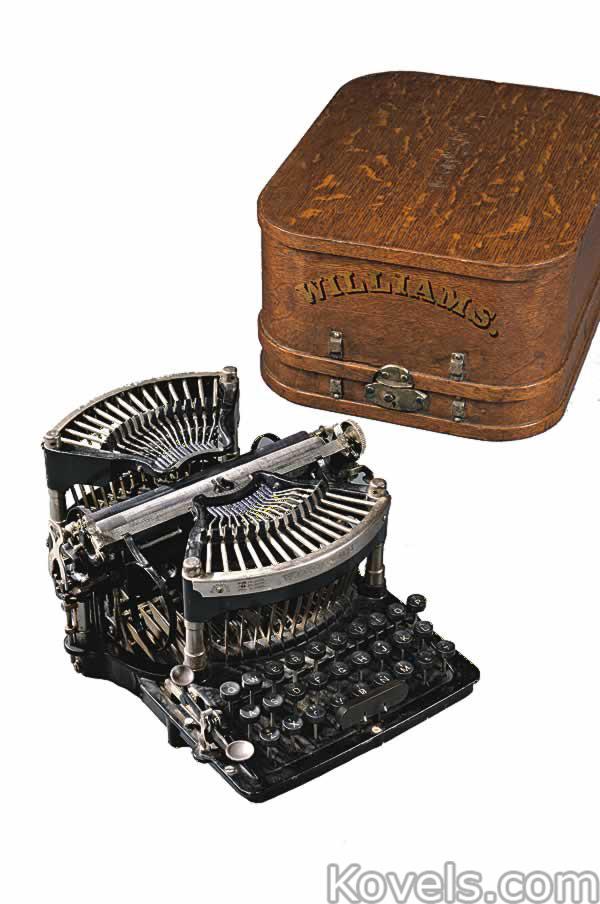 typewriter-williams-number-1-straight-grasshopper-si110114-0348.jpg