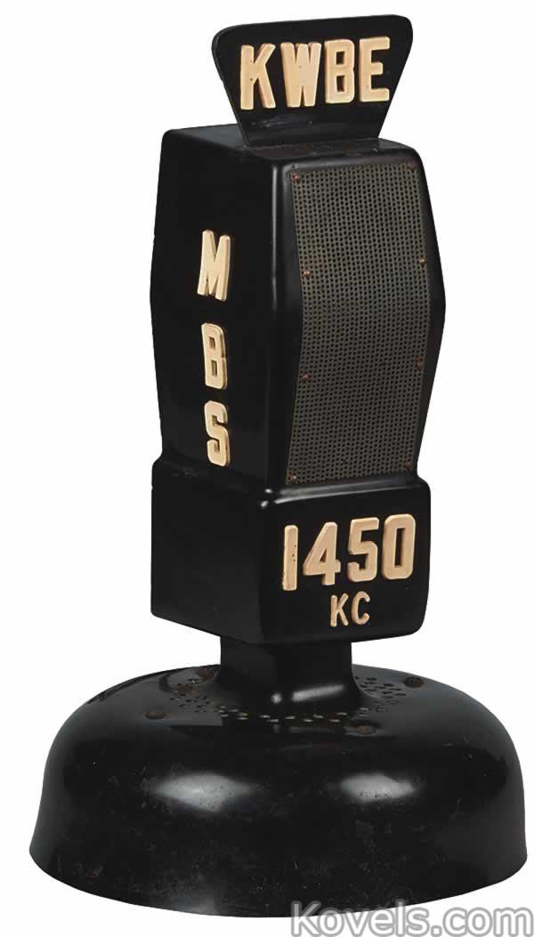 radio-microphone-shape-kwbe-1450-rubber-promotional-mo091914-0143.jpg