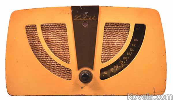 radio-zenith-eames-ca102514-0392.jpg