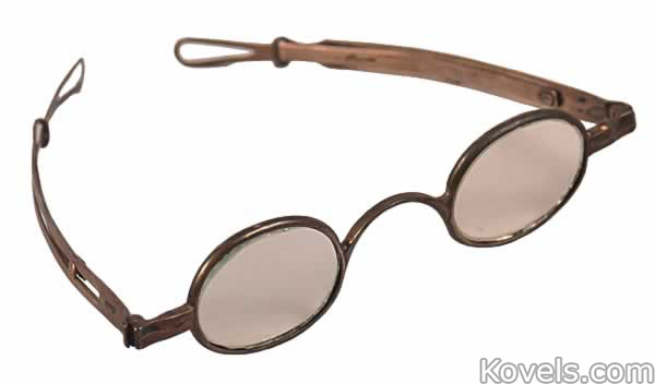 glasses-coin-silver-oval-lenses-adjustable-loop-ends-j-a-ca102614-0362.jpg