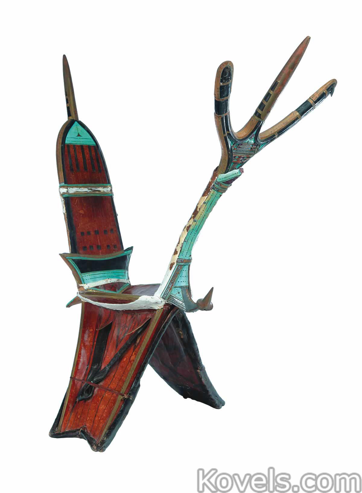 leather-saddle-camel-high-back-middle-east-ga110714-1324.jpg