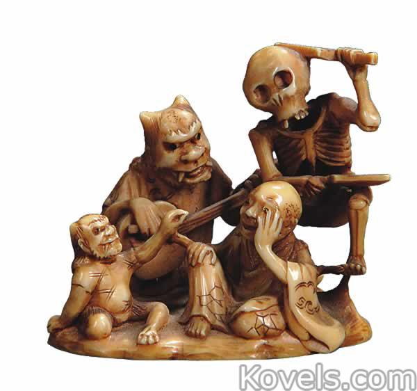netsuke-ivory-demons-instruments-kogyoku-si112214-0217.jpg