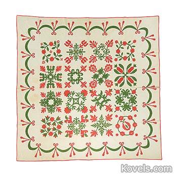 quilt-16-squares-flowers-draped-tassel-baltimore-jj081914-2492.jpg