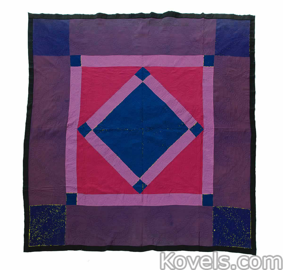 quilt-amish-diamond-in-square-ga031215-0206.jpg