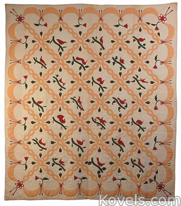 quilt-applique-birds-lattice-Swag-borders-ct092614-0691.jpg