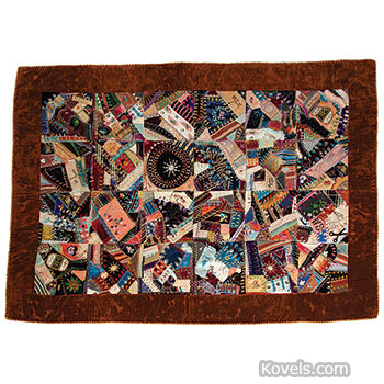 antique quilts textile clothing amp accessories price 87977
