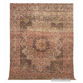 Antique Rugs Textile Clothing Amp Accessories Price Guide