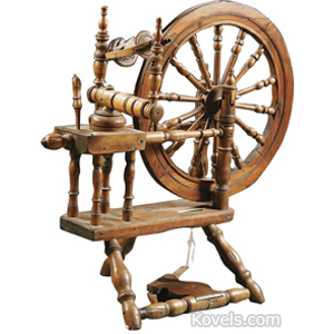 antique spinning wheel identification Antique Spinning Wheels   Textile, Clothing & Accessories Price  antique spinning wheel identification