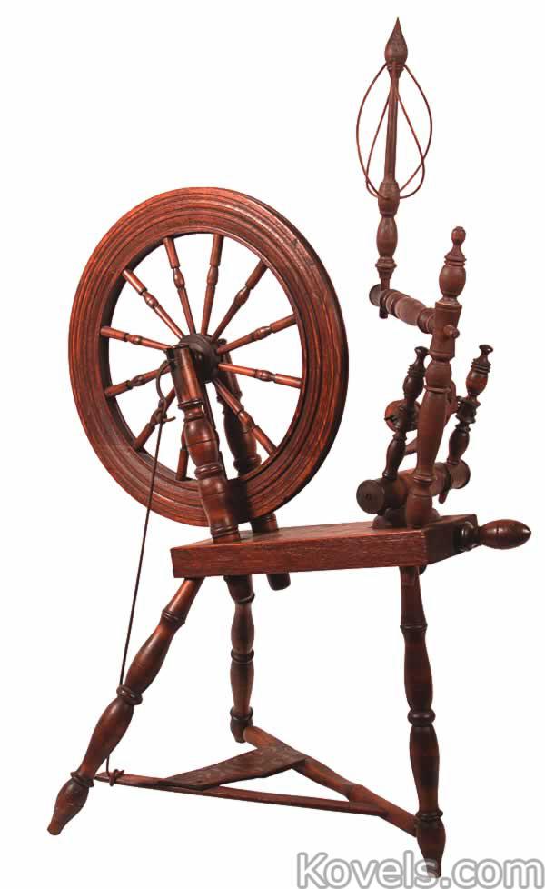 Mehr dazu. elektrisches Spinnrad E-Spinner electric spinning wheel.