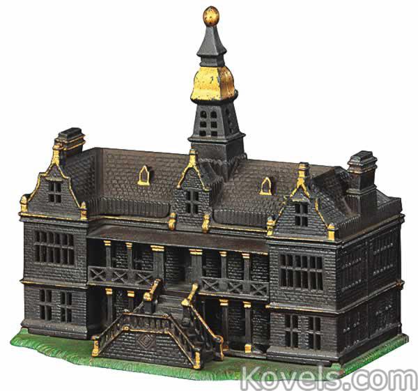 bank-building-palace-cast-iron-ives-ba111414-0475.jpg