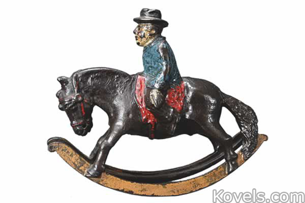 bank-circuit-rider-rocking-horse-coin-slot-japanned-rs060714-0032.jpg