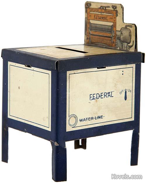 bank-federal-washing-machine-tin-hc031715-1278.jpg
