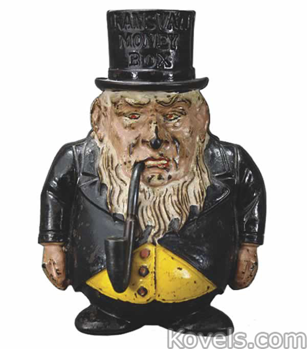 bank-transvaal-money-box-bearded-man-rs060714-0001.jpg