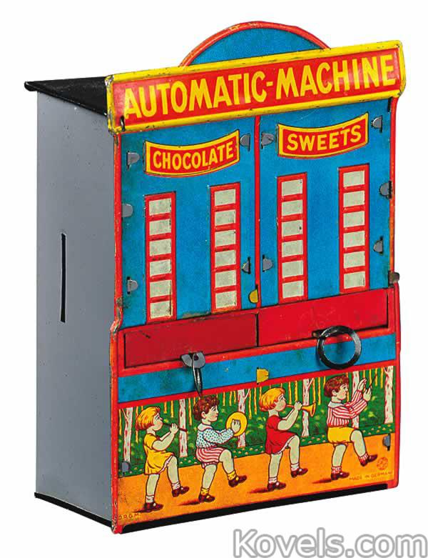 bank-vending-automatic-machine-tin-lithograph-distler-ba111414-0079.jpg