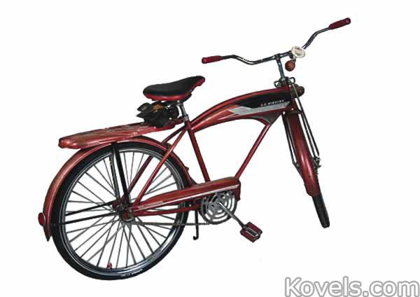 bicycle-j-c-higgins-boys-sears-mo012315-1279.jpg