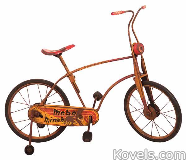 bicycle-mobo-minibike-training-wheels-ca022115-0274.jpg