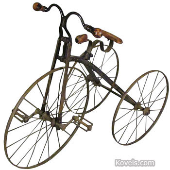 antique bicycles toys dolls price guide antiques AMX Car antique bicycles toys dolls price guide antiques collectibles price guide