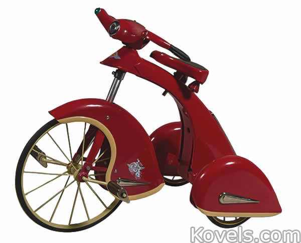 bicycle-tricycle-sky-king-airflow-mo091914-1112.jpg