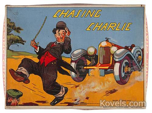 charlie-chaplin-game-chasing-charlie-spear-works-hc111314-1301.jpg
