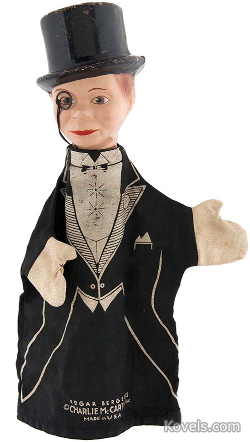 charlie-mcCarthy-puppet-monocle-tuxedo-hc071514-1470.jpg
