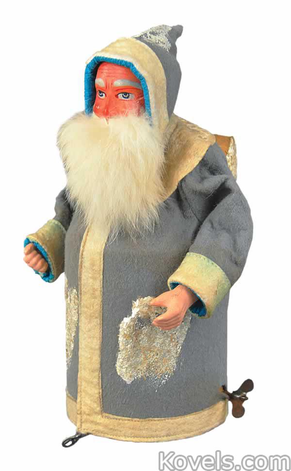 christmas-toy-santa-claus-composition-windup-germany-ba091914-1484.jpg