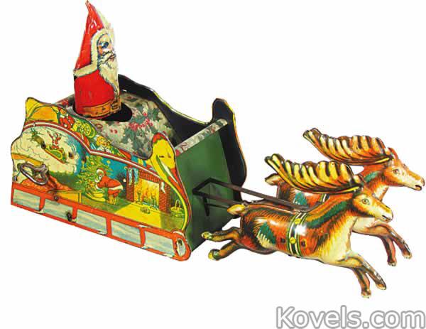 christmas-toy-santa-claus-sleigh-reindeer-strauss-ss100314-1573a.jpg