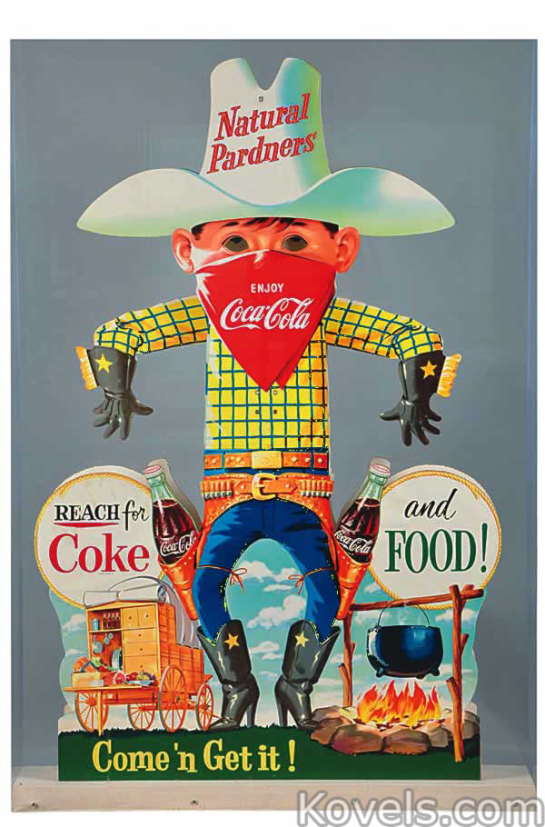 coca-cola-display-cowboy-cardboard-lucite-motorized-mo011715-0270.jpg