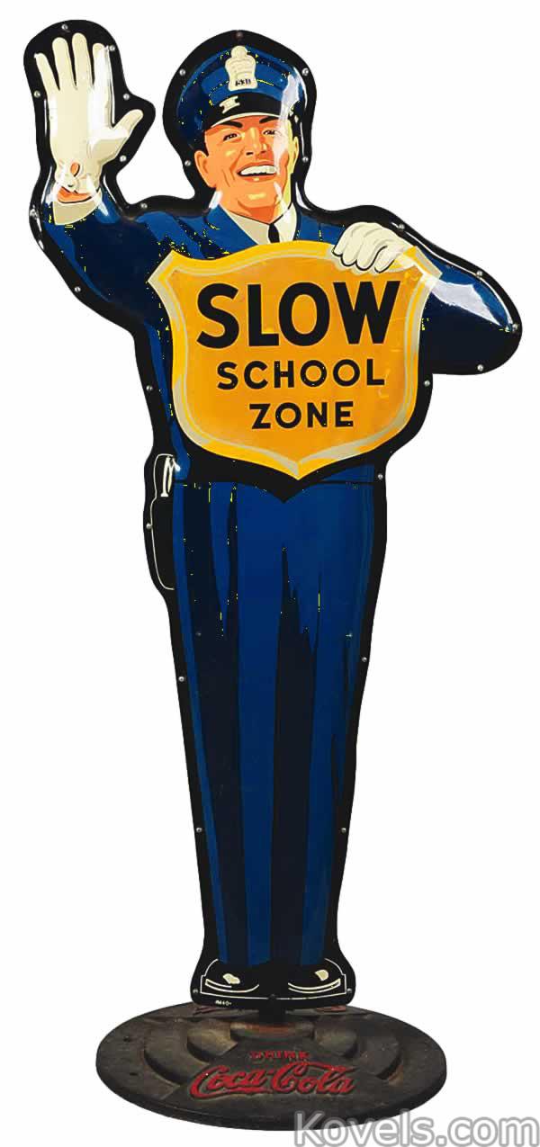 coca-cola-sign-policeman-slow-school-zone-mo011715-0487.jpg