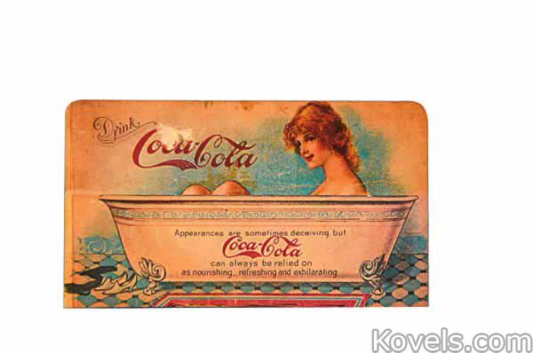 coca-cola-trade-card-folding-metamorphic-mo012315-2066.jpg
