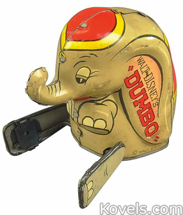 disneyana-toy-dumbo-flip-and-leap-marx-ba091914-0101.jpg