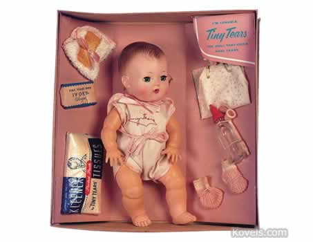 Antique Doll Toys Dolls Price Guide Antiques Collectibles
