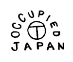 Occupied Japan