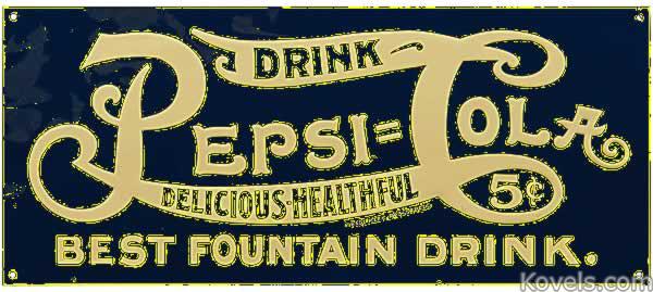 pepsi-cola-sign-drink-pepsi-cola-delicious-healthful-double-dash-mo091914-0978.jpg