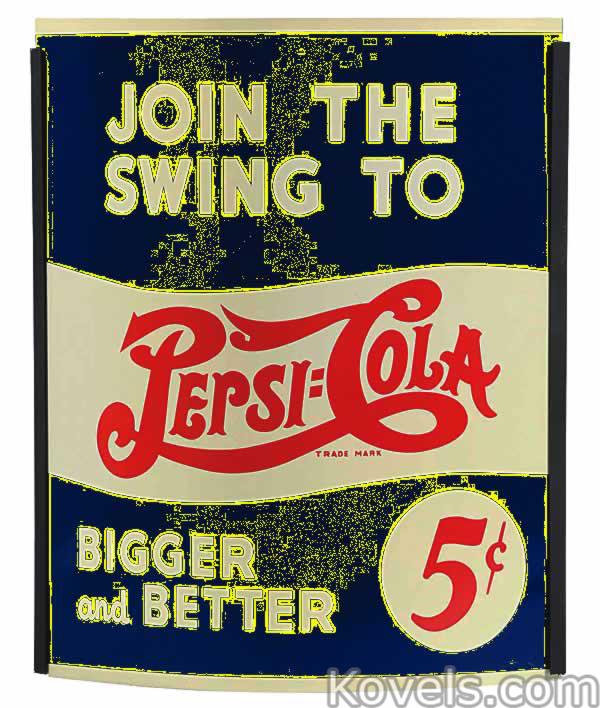 pepsi-cola-stringholder-join-the-swing-mo082214-0994.jpg