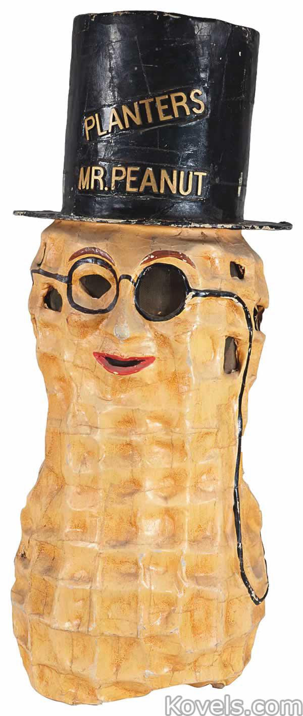 planters-peanuts-costume-mr-peanut-mo091914-0701.jpg