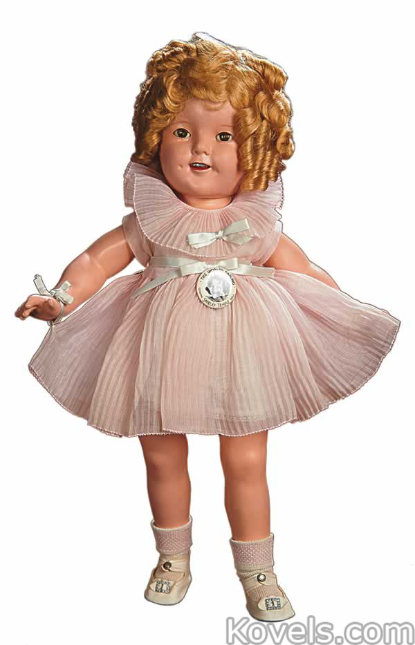 shirley-temple-doll-composition-ideal-tt100414-0223.jpg